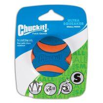 CHUCKIT-Ultra-Squeaker-Sipolos-Labda-S