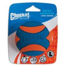 CHUCKIT-Ultra-Squeaker-Sipolos-Labda-L