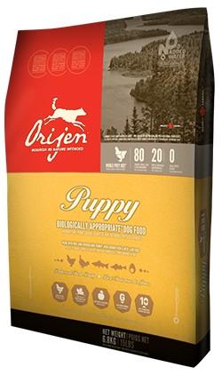 ORIJEN Puppy (2 kg)