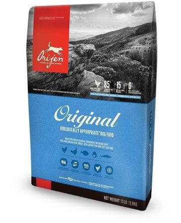 ORIJEN Original (17 kg)