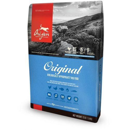 ORIJEN-Original-2-kg