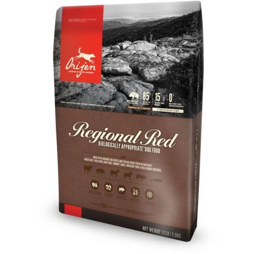 ORIJEN-Regional-Red-11,4-kg