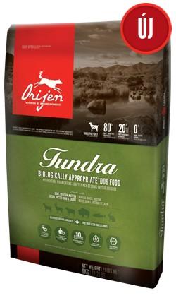 ORIJEN-Tundra-6-kg