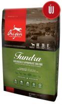 ORIJEN Tundra (2 kg)