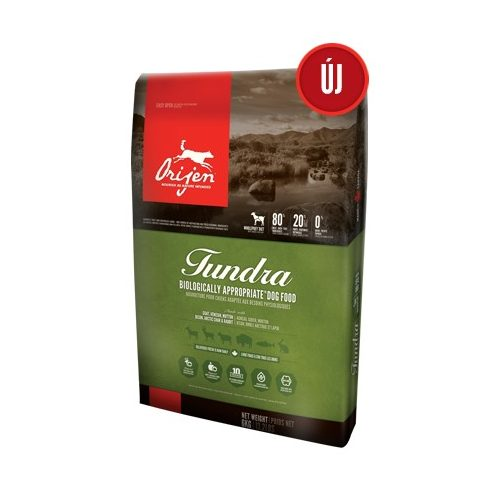 ORIJEN-Tundra-2-kg