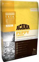 ACANA Puppy & Junior (11,4 kg)