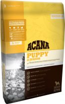 ACANA Puppy & Junior (11,4 kg)