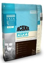 ACANA-Puppy-Small-Breed-2-kg