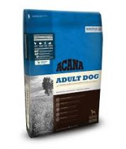 ACANA Adult Dog (11,4 kg)