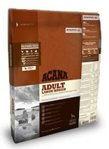 ACANA Adult Large Breed (17 kg)