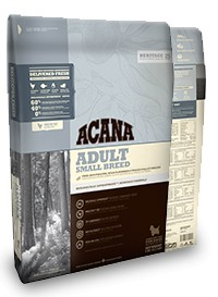 ACANA Adult Small Breed (6 kg)