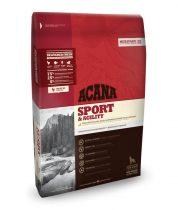 ACANA-Sport-Agility-11,4-kg