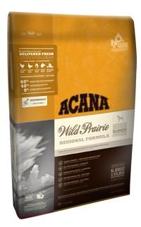 ACANA Wild Praire Dog (11,4 kg)