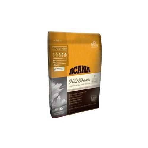 ACANA-Wild-Praire-Dog-11,4-kg