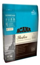 ACANA Pacifica Dog (2 kg)