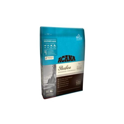 ACANA-Pacifica-Dog-2-kg