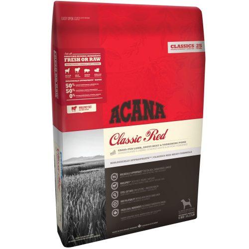 ACANA-Classic-Red-2-kg