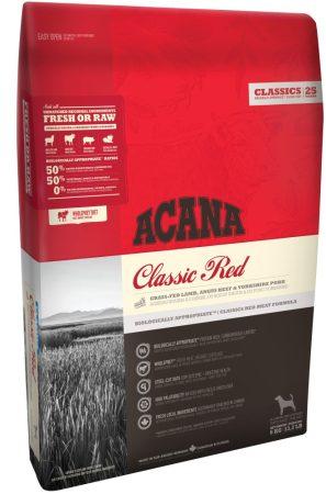 ACANA Classic Red (6 kg)