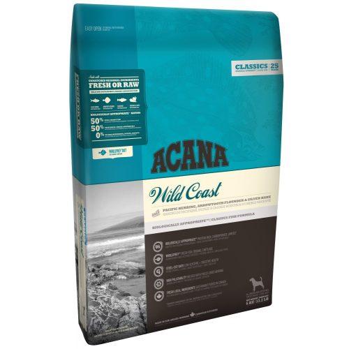 ACANA-Wild-Coast-2-kg