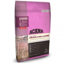 ACANA Grass-Fed Lamb (2 kg)