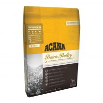 ACANA-Prairie-Poultry-11,4-kg