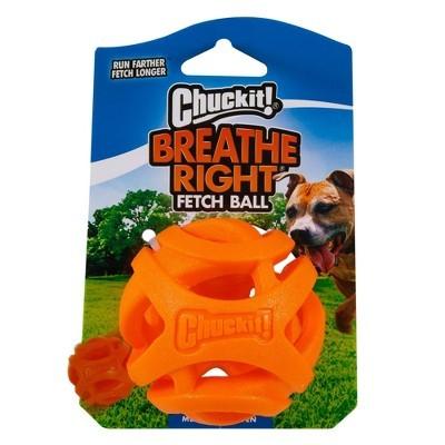 CHUCKIT-Breathe-Right-Labda-L