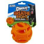 CHUCKIT Breathe Right Labda (XL)