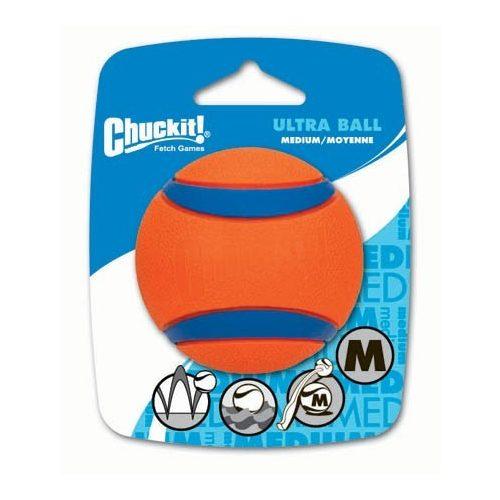 CHUCKIT-Ultra-Labda-M