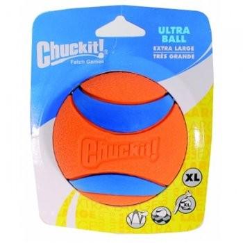CHUCKIT-Ultra-Labda-XL