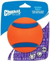 CHUCKIT-Ultra-Labda-XXL