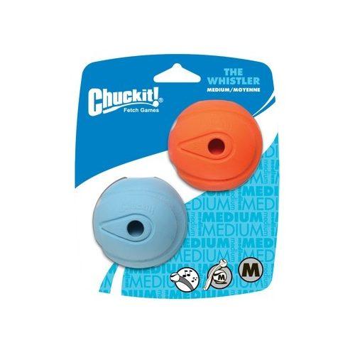 CHUCKIT-The-Whistler-Futyulos-Labda-Pakk-M