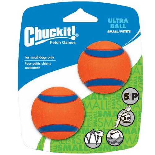 CHUCKIT-Ultra-Labda-Pakk-S