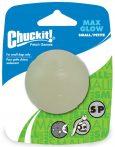 CHUCKIT-Max-Glow-Fluoreszkalo-Labda-S
