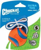 CHUCKIT-Ultra-Tug-Madzagos-Labda-S