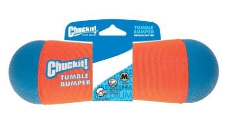 CHUCKIT-Tumble-Bumper-M