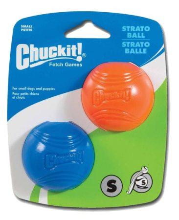 CHUCKIT-Strato-Labda-Pakk-S