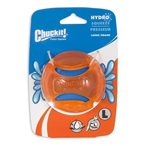CHUCKIT-HydroSqueeze-Husito-Labda-L