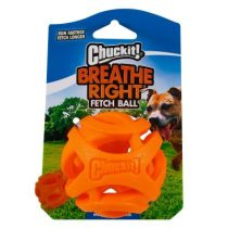 CHUCKIT Breathe Right Labda (M)
