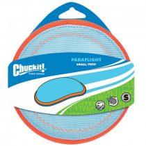 CHUCKIT Paraflight Frizbi (S)