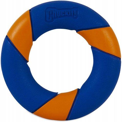 CHUCKIT-Ultra-Squeaker-Ring