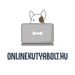 CARNILOVE Soft Snack Szardínia-Fokhagyma Jutalomfalat (200 g)