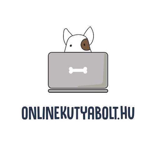 CARNILOVE-Soft-Snack-Pisztrang-Kapor-Jutalomfalat-200-g
