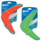 CHUCKIT Amphibious Boomerang (M)