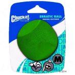 CHUCKIT-Erratic-Reflexlabda-M