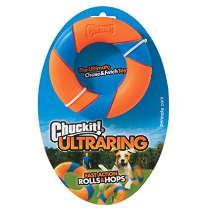 CHUCKIT-Ultra-Ring