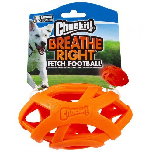 CHUCKIT-Breathe-Right-Bumper