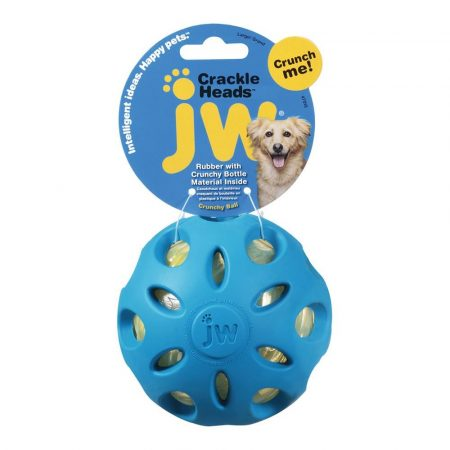 JW-Crackle-Heads-Zorgo-Labda-M