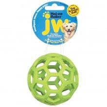 JW Hol-ee Roller (Mini)