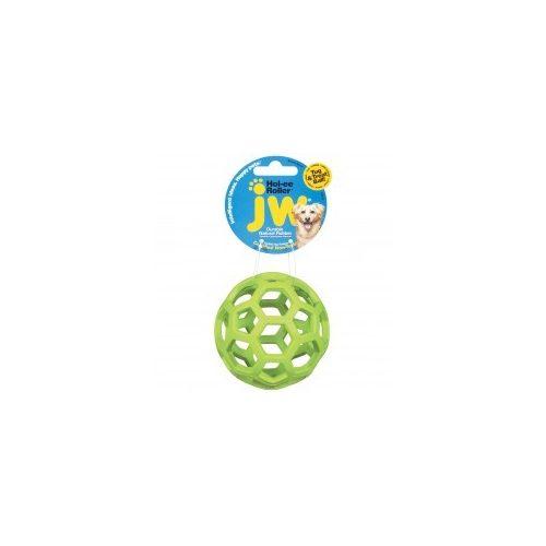 JW-Hol-ee-Roller-S