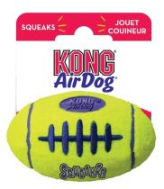 KONG Air Squeaker Football (S)